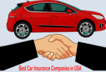 Car Insurance in USA