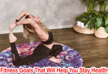 Fitness-Goals-That Will Help You Stay Healthy