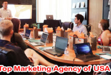 Digital-Marketing-Agency-of-USA