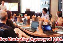 Digital-Marketing-Agency-of-USA