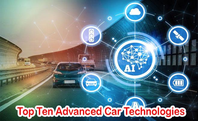 Top-Ten-Advanced-Car-Technologies