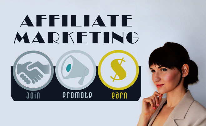 How to Find the Perfect Affiliate Product to Sell